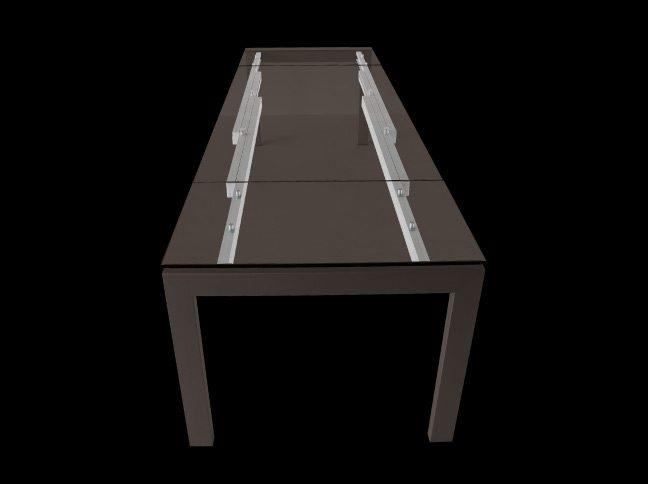 E12d pmaluproget - Meccanismo tavolo allungabile ...