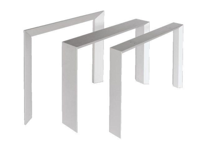 Gambe Alluminio Per Tavoli.Prodotti Pmaluproget