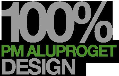 Pmaluproget meccanismi e strutture allungabili in alluminio per tavoli - Meccanismi per tavoli allungabili ...